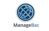 Manage Bac