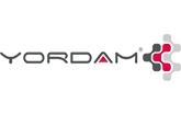 Yordam