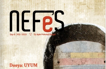 New Issue of NEFES Magazine Met With the Readers