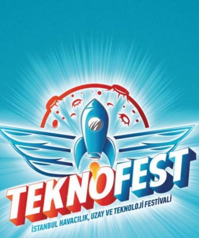Teknofest Kulübü