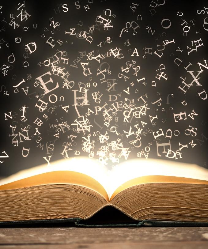 Edebiyat Atölyesi