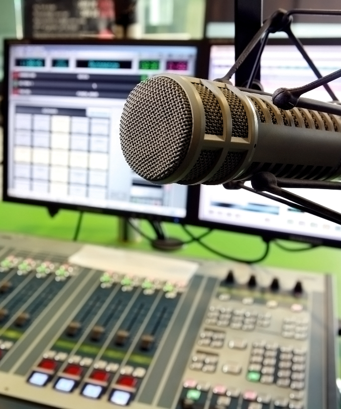 NUN Radyo Kulübü