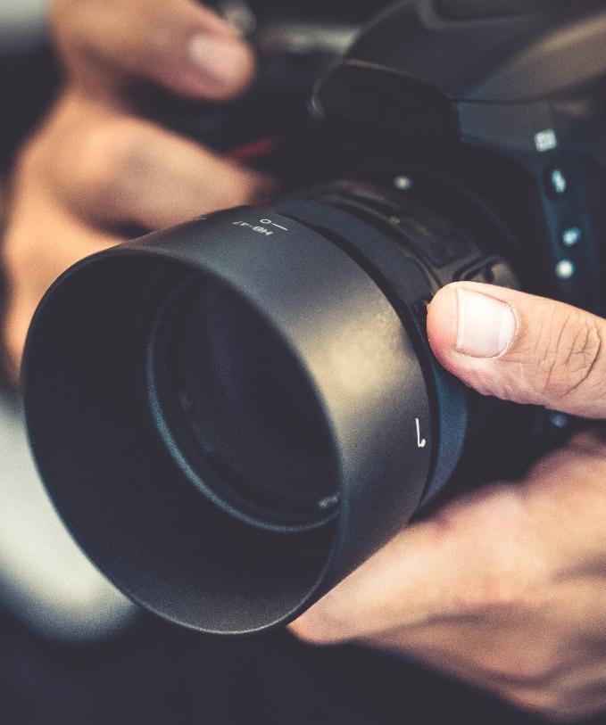 Fotoğrafçılık Kulübü