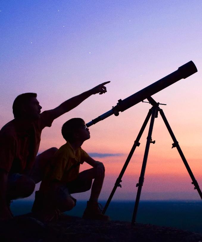 Astronomi Kulübü